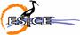 esice_logo_2a